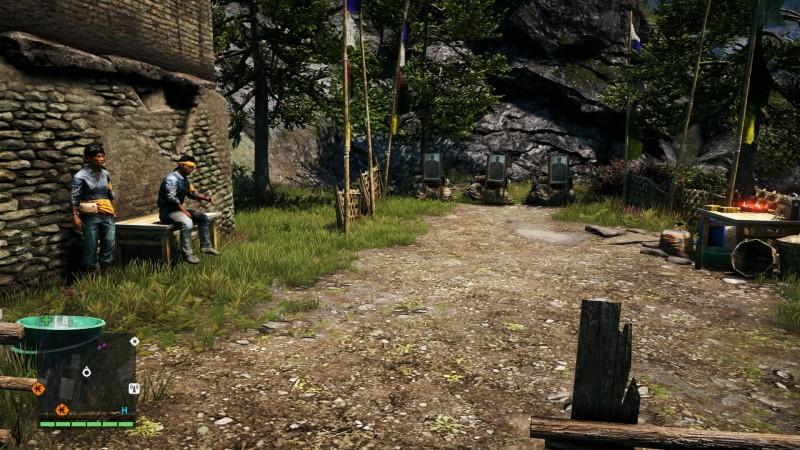 Far Cry® 4_20150226230656